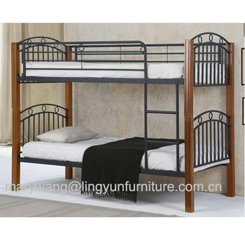https://sc02.alicdn.com/kf/HTB1oM27XUQIL1JjSZFhq6yDZFXa5/Wooden-leg-bunk-bed-for-adult-rubber.jpg_350x350.jpg