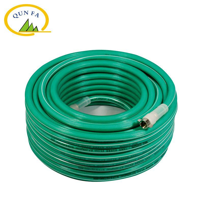 Clear Garden Hose Oroflex Hose   Buy Spray Pressure Hose,Clear Garden Hose,Oroflex  Hose Product On Alibaba.com