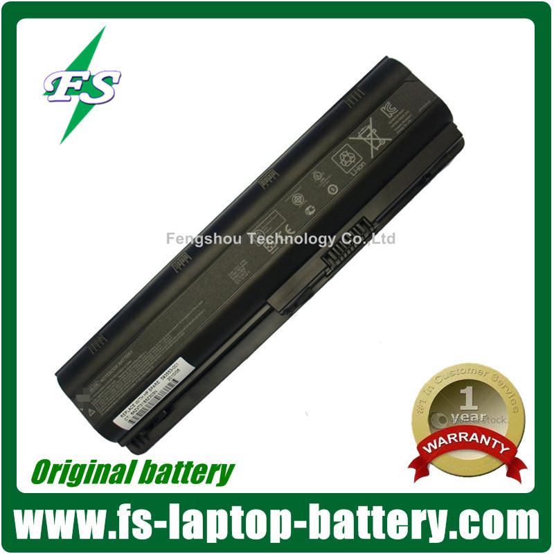 Lowest Price Original Laptop Battery For HP DM4 CQ42 Battery HSTNN-CBOX HSTNN-Q60C HSTNN-Q61C HSTNN-Q62C HSTNN-178C HSTNN-Q61C