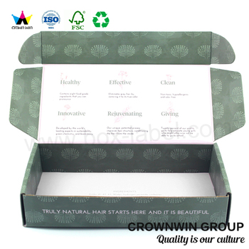 Die cut raw material custom corrugated boxes  sc 1 st  Alibaba & Die Cut Raw Material Custom Corrugated Boxes - Buy Custom ... Aboutintivar.Com