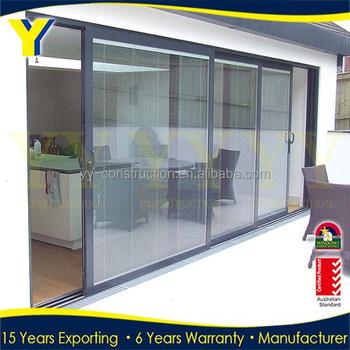 Interior Sliding Doors Lowes Commercial Double Glass Doors Door