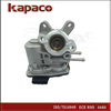 Great discounts EGR valve 14710-EC00B for NISSAN NP300 NAVARA 14710EC00B