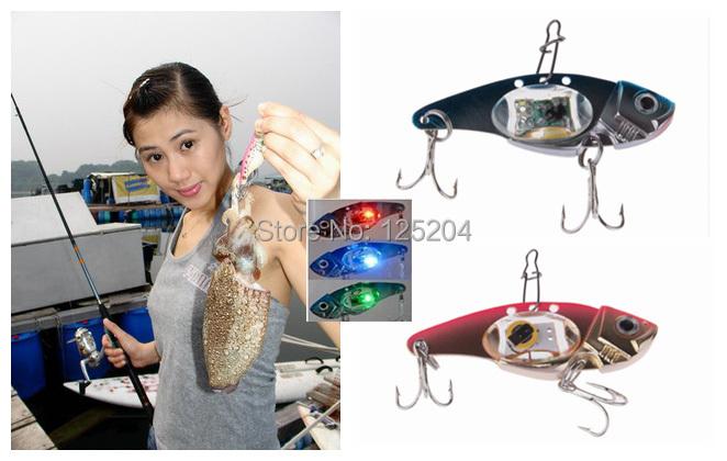 cheap light fishing bait, find light fishing bait deals on line at, Reel Combo