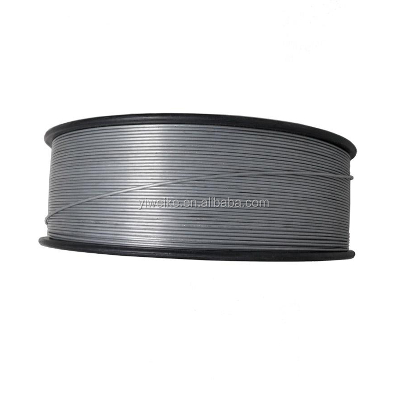 Wire For Tinsel, Wire For Tinsel Suppliers and Manufacturers at ...