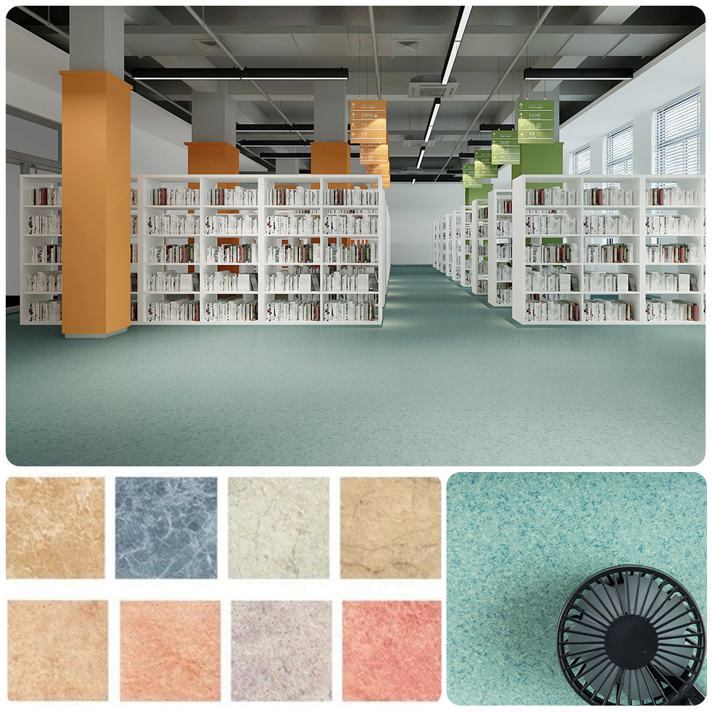 Funky Floor, Funky Floor Suppliers and Manufacturers at Alibaba.com