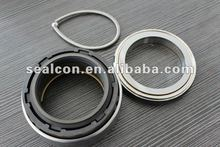Flygt 4670 mechanical seal