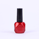 2018 global fashion nail polish 280 color gel polish China made uv gel polish