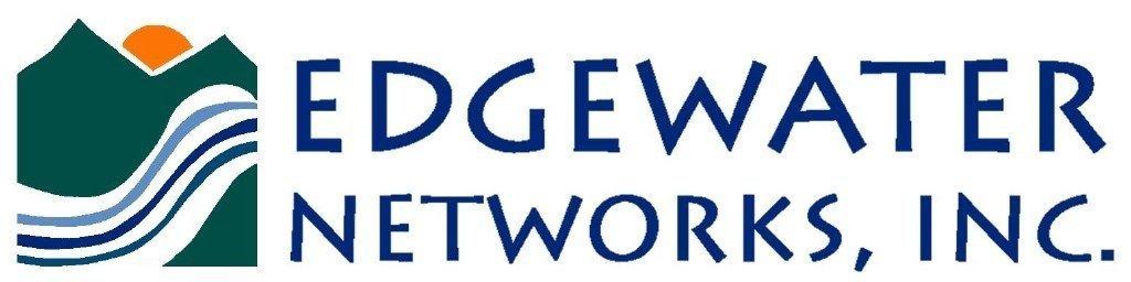 Edgewater Networks 4550-002 4550 EDGEMARC 10 NETWORK SERVICES GATEWAY - 4LAN + 1WAN+2USB