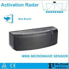 Sliding Door Motion Sensor Sliding Door Motion Sensor Suppliers and Manufacturers at Alibaba.com  sc 1 st  Alibaba & Sliding Door Motion Sensor Sliding Door Motion Sensor Suppliers and ...
