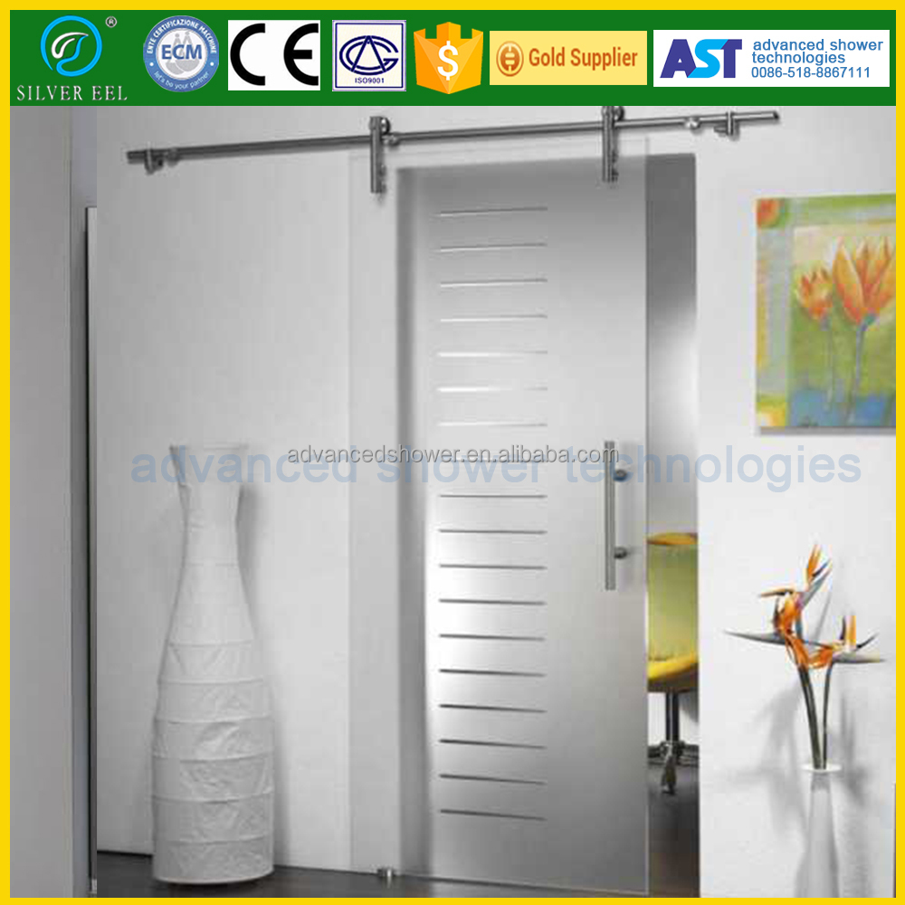 pd actual reliabilt wood core common x primed shop frosted in bathroom panel slab solid glass door