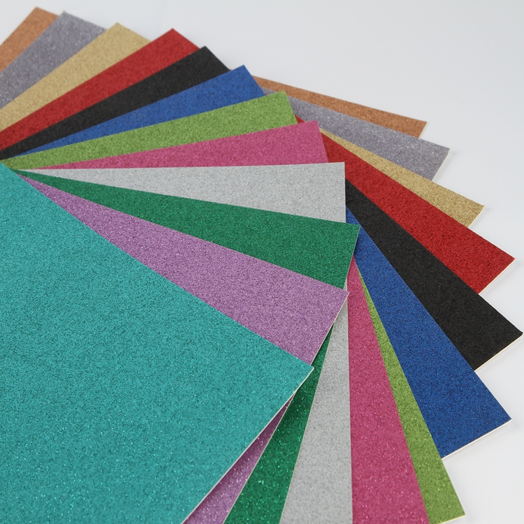 Glitter paper wholesale glitter paper wholesale suppliers and glitter paper wholesale glitter paper wholesale suppliers and manufacturers at alibaba reheart Gallery