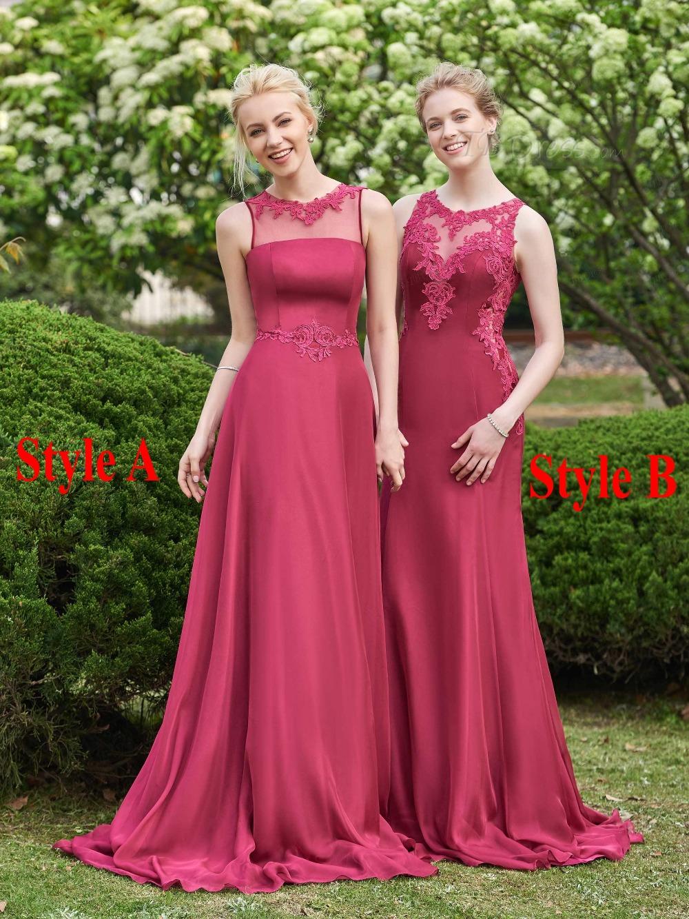 Latest lace short dress patterns 2018