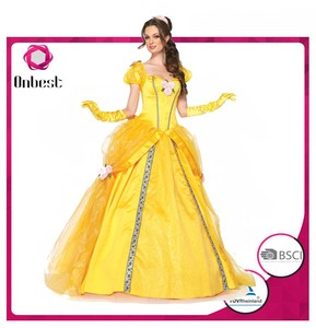 f4ad3163f Women Arabian Dress Costumes