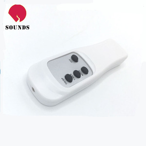 IR Remote Control with 3 Timer