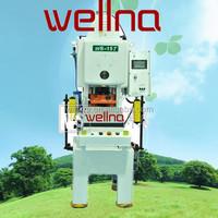 cheap used t shirt heat press machine 3d sublimation vacuum and heat press machine and cold press oil machine
