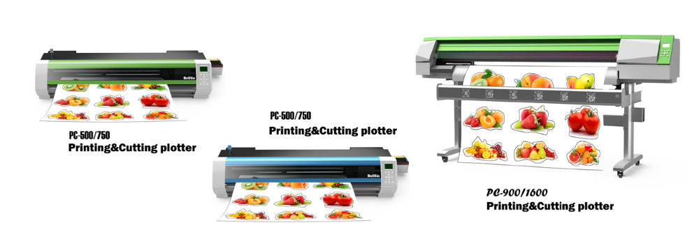 Pc 900 Vinyl Printer Cutter Machine - Buy Vinyl Printer Cutter Machine,Hign  Precision Printer Cutter,Pvc Print Cut Plotter Product on Alibaba com
