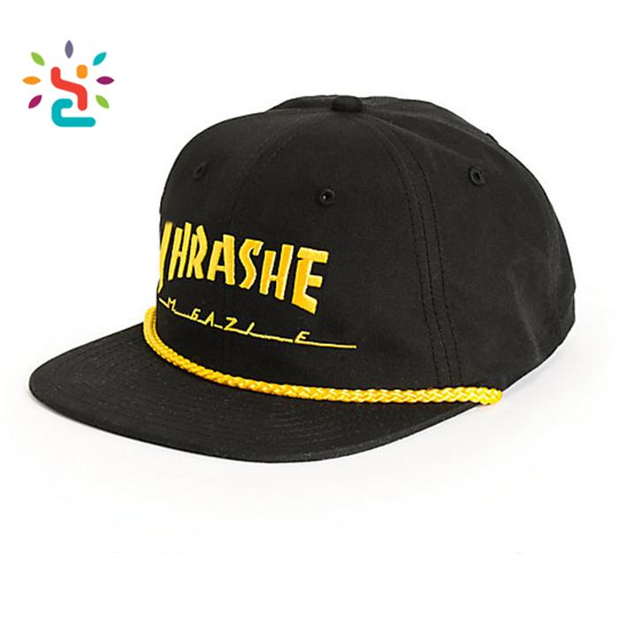 f5c328e10ef China snapback hats wholesale wholesale 🇨🇳 - Alibaba