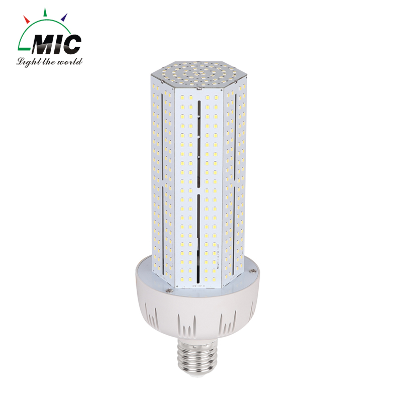 2017 Ce Rohs Approved 250 Watt 2835 Series E27 Led Bulb Light