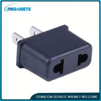 European to uk plug adapter h0tka europe round travel plug adapter for sale