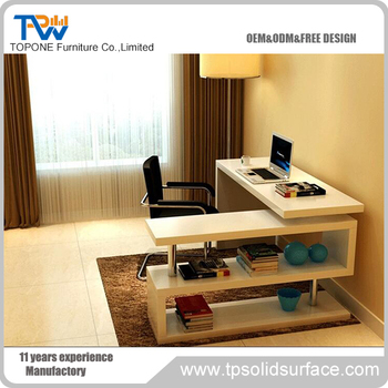 Customized Home Office Desk,Luxury Home Study Table - Buy Luxury Home Study  Table,Home Office Desk,Cusomized Office Desk Product on Alibaba.com