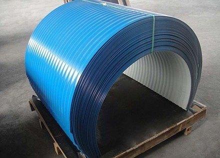 China belt conveyors covers wholesale 🇨🇳 - Alibaba