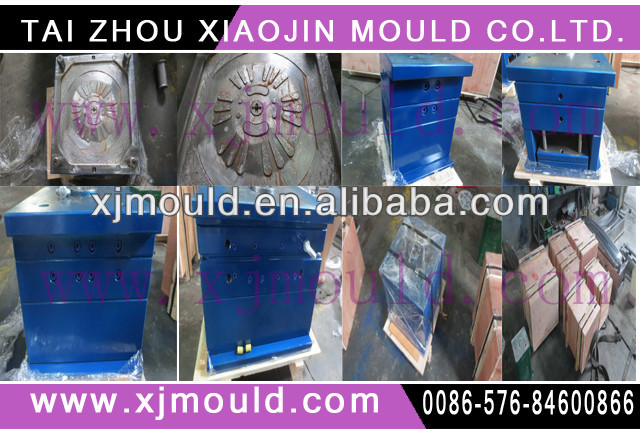 Electroform Mould For Plastic Warning Triangle,Safety Electroform Reflector  Warning Triangle Mould - Buy Safety Electroform Reflector Warning Triangle