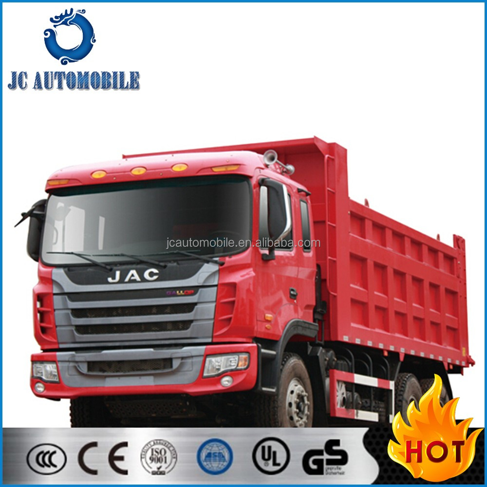 16 cubic meter 10 wheel dump truck 16 cubic meter 10 wheel dump truck suppliers and manufacturers at alibaba com