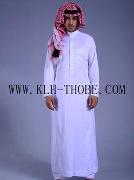 arabic dress for men original manufacture buy arabic dresses for