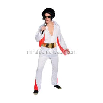 qualità buona vendita negozio di sconto Festa Di Carnevale Uomini Michael Jackson Mab-36 Costume Mascherata - Buy  Michael Jackson Costume,Costume,Costume Di Carnevale Product on Alibaba.com