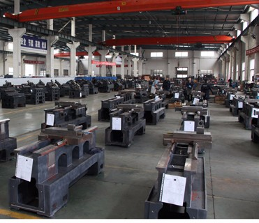 mini small drilling and milling machine tapping boring press cnc bench top hobby vertical mill drill