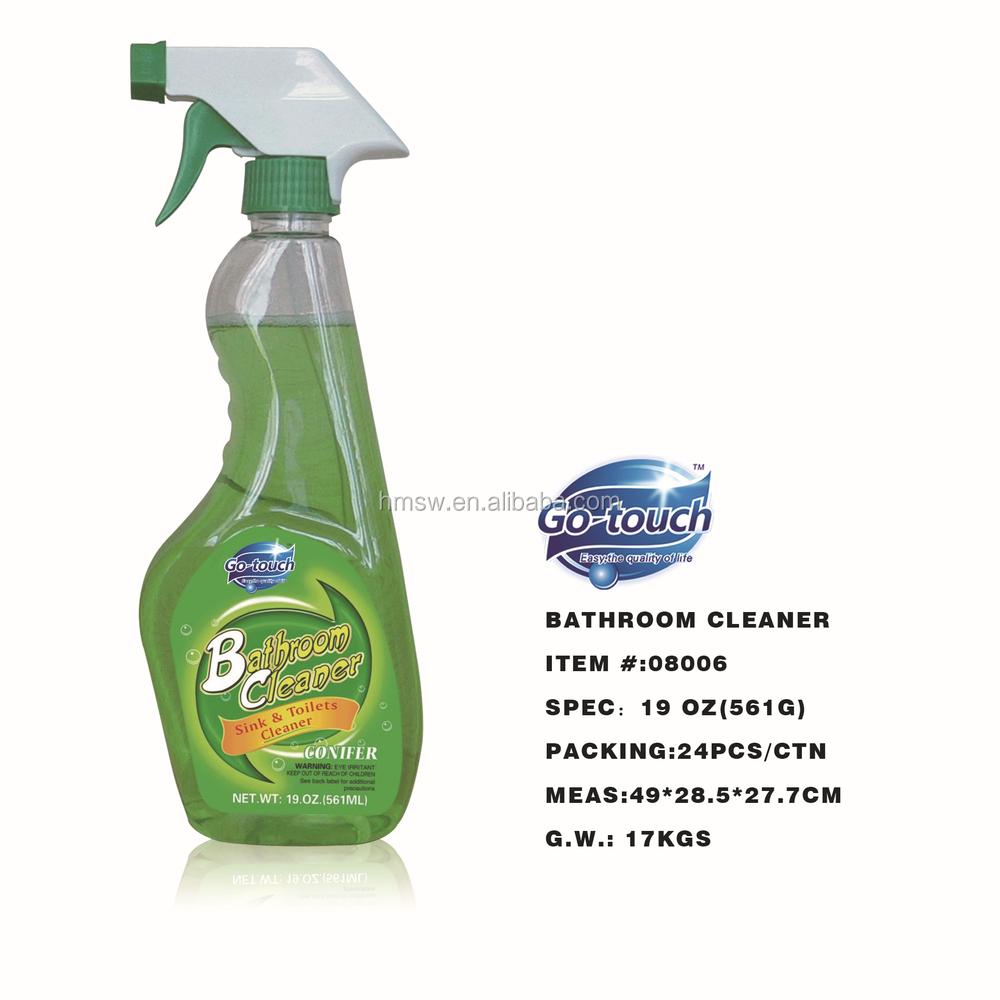 Clorox Bathroom Cleaner Msds My Web Value