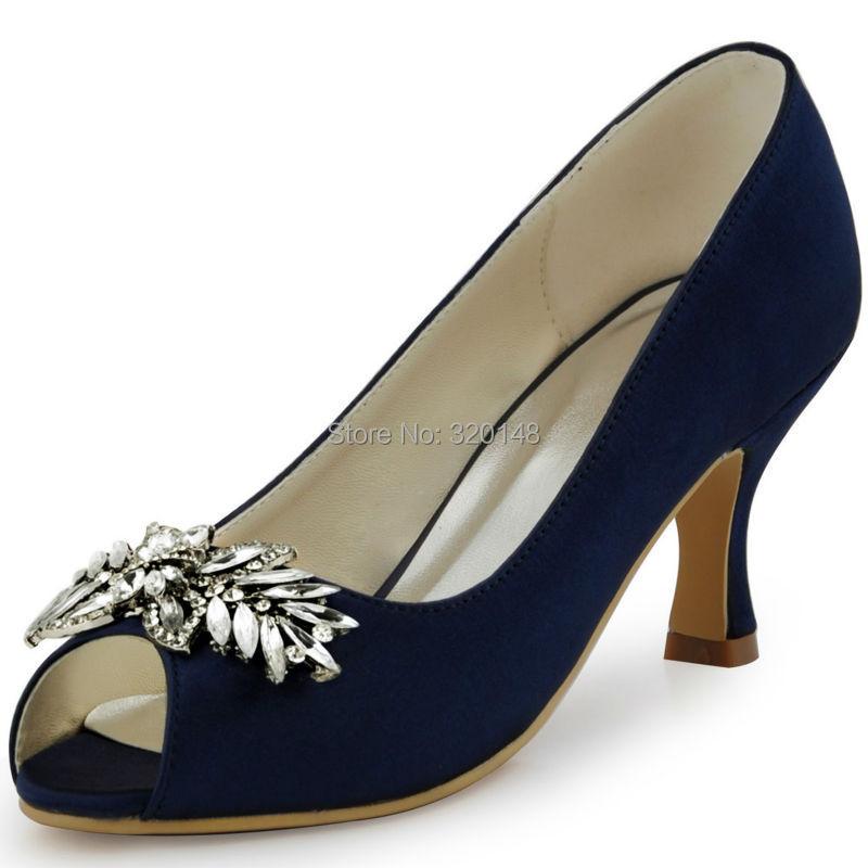 Cheap Navy Blue Dress Shoes Women, find Navy Blue Dress Shoes ...