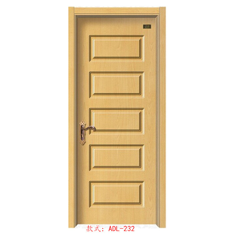 Cheap Interior Wood Doors Lowes Find Interior Wood Doors Lowes