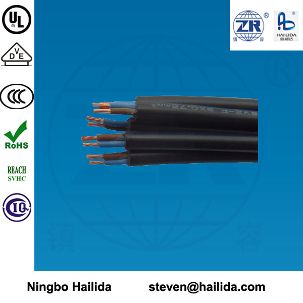 Buy Cheap China electric wire cable sizing Products, Find China ...