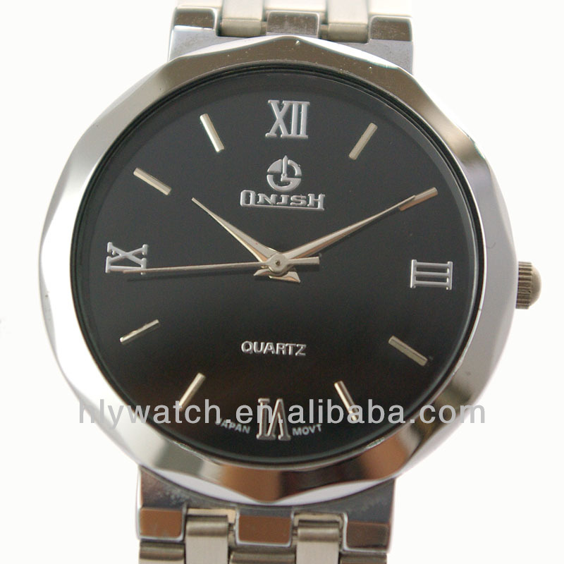 Famous brand personalize mechanical watch man SW020