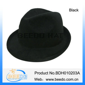 f3dbafbc Blues Brothers Wholesale, Brothers Suppliers - Alibaba