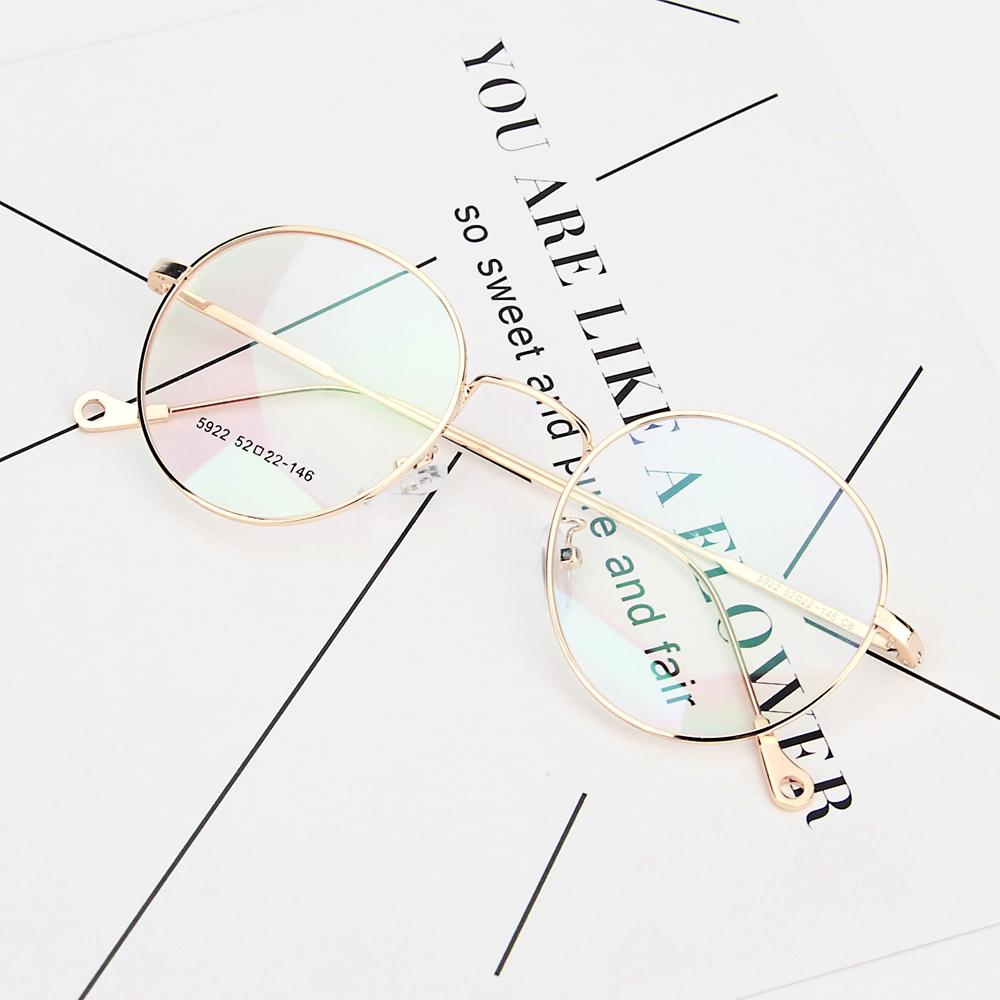 Venta al por mayor glasses size-Compre online los mejores glasses ...