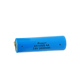 Li-ion battery 3.7v 3000mah/2900mAh 1865 li-ion battery
