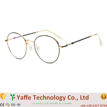All Faces Fit Spectacles Eyewear Redo Style Optical Glasses