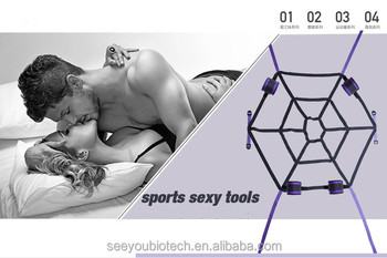 Sex Tools For Sale Love Net Restraints Sex Bondage Sex Harness Bondage