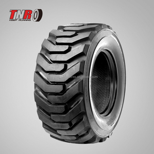 skid steer tire 12*16.5