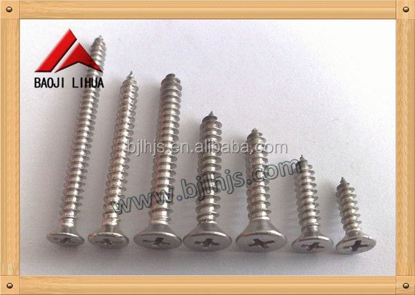 Best price titanium bolts for bike race