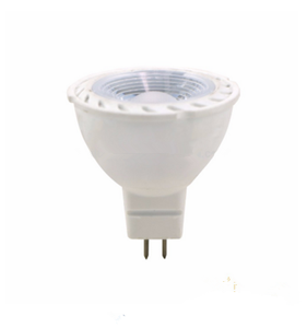 24v dimmable 5w led mr16 gu10 spot light 3w 7w gu10 housing led spotlight gu10 cob led spot light