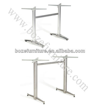 Outdoor Metal Dining Table LegsOutdoor Metal Dining Table Legs   Buy Metal Dining Table Legs  . Outdoor Table Legs For Sale. Home Design Ideas