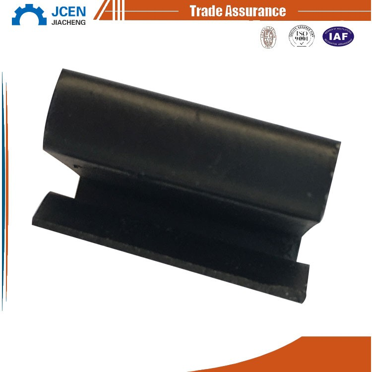 JCEN Custom metal stamping parts for printer prototyping