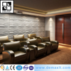 use self spary paint 3d wall panel wallpaper glue powder wallpaper for sale wallpaper printer
