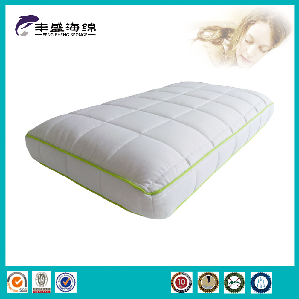 inflatable snore pillow inflatable snore pillow suppliers and at alibabacom