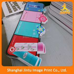 PVC forex foam sheet sign board printing service