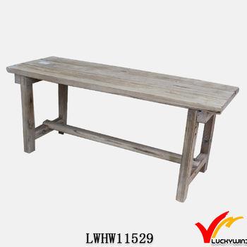 Tavolo Antico Legno Rettangolare.Rettangolare Stretto Lungo Per Il Tempo Libero Legno Antico Tavolo Da Pranzo Buy Wood Tavolo Da Pranzo Disegni Tavoli Da Pranzo In Legno