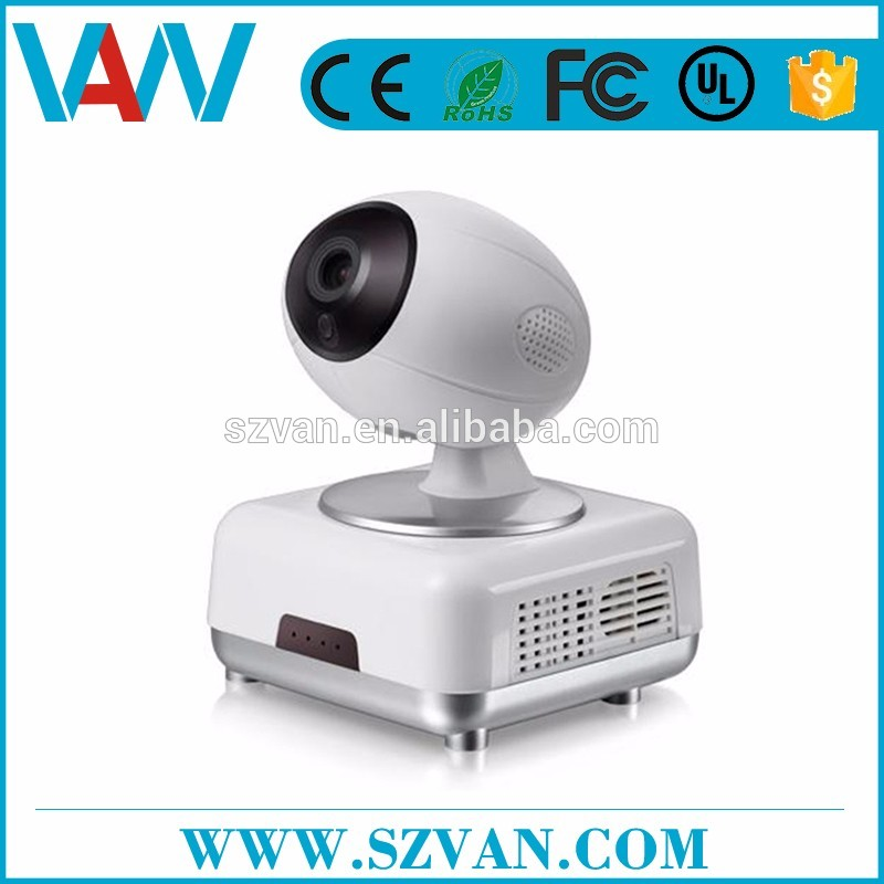 High Quality Factory wifi camera ir for mobile phone